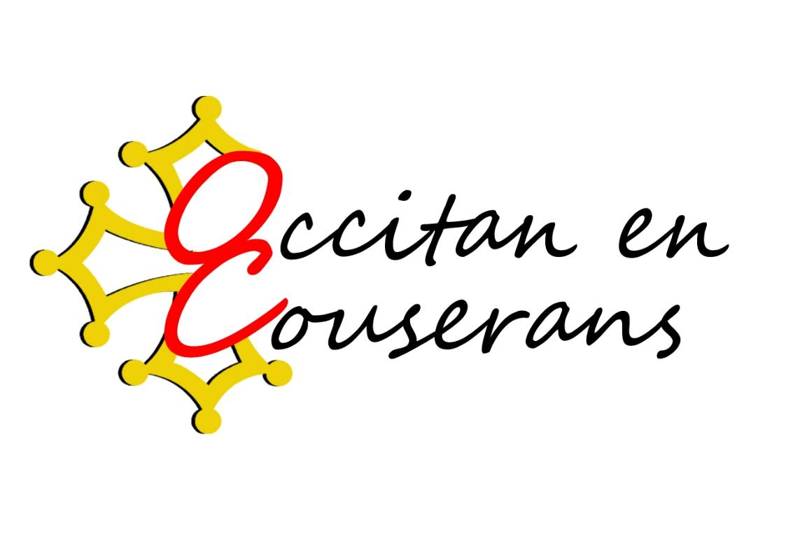 Association - Occitan en Couserans