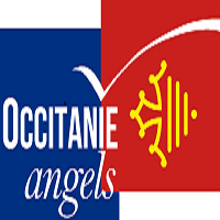 Association - OCCITANIE ANGELS