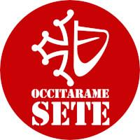 Association Occitarame Sète