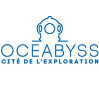 Association - Oceabyss