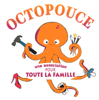 Association OCTOPOUCE