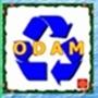 Association - ODAM