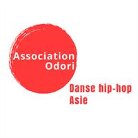 Association - Odori