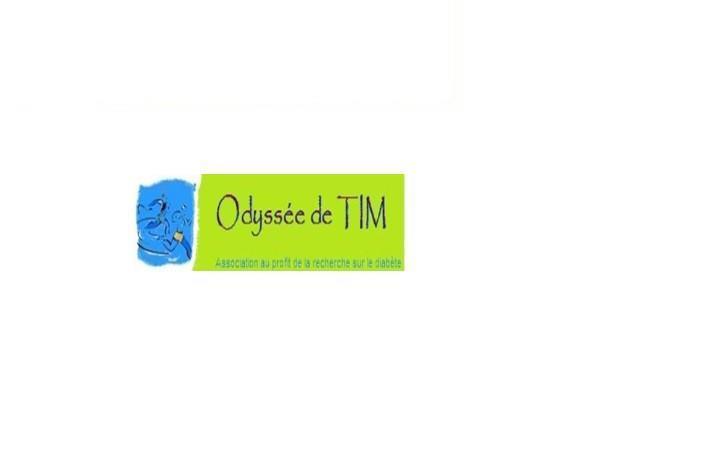 Association - Odyssée de Tim