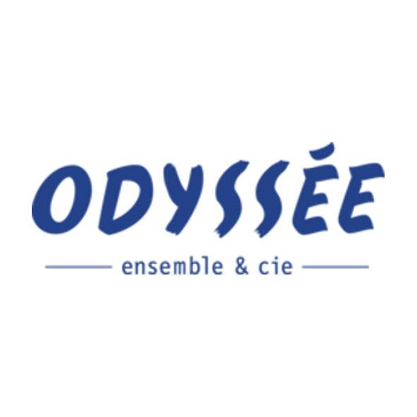 Association - Odyssée ensemble & cie