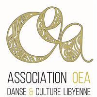 Association - OEA