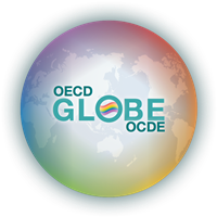 Association - OECD GLOBE