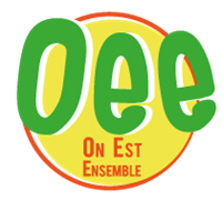 Association Oee, On est ensemble