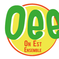 Association - Oee, On est ensemble