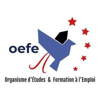 Association - OEFE