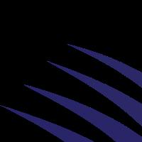 Association - OENDDF