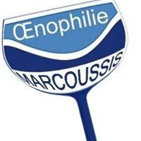 Association - Oenophilie Marcoussis
