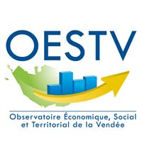 Association - OESTV
