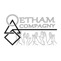 Association - OETHAM COMPAGNY