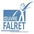 Association - OEUVRE FALRET