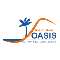 Association - OEUVRE OASIS