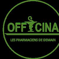Association - OFFICINA
