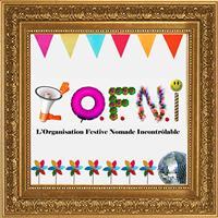 Association - OFNI