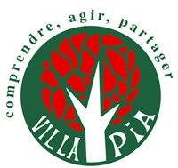Association OGEC AEP Saint Louis Villa Pia