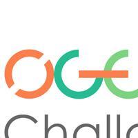 Association - OGEC CHALLANS
