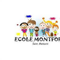 Association - Ogec Ecole Montfort