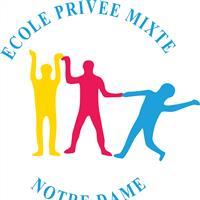 Association - OGEC ECOLE NOTRE DAME MARANS