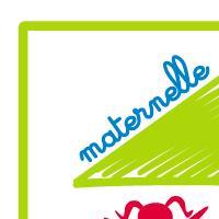 Association - OGEC SAINT MICHEL LA CHAPELLE SUR ERDRE