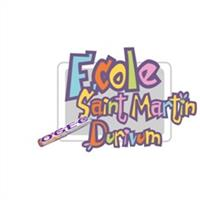 Association - OGEC ST MARTIN DURIVUM