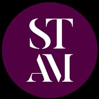 Association - OGEC STAM