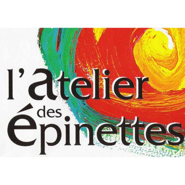 Association - L'atelier des Epinettes