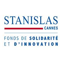 Association - Fonds de solidarité et d'innovation Stanislas Cannes