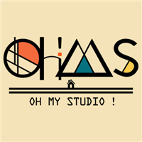 Association Oh My Studio