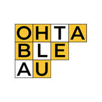 Association Oh tableau