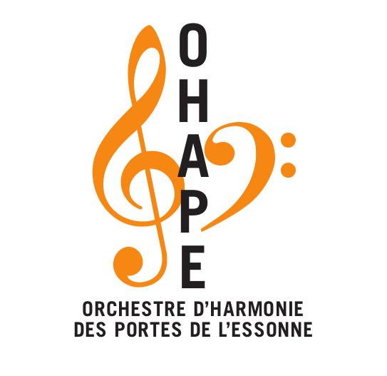 Association - OHAPE