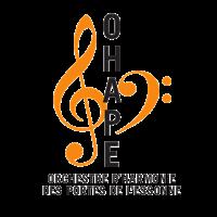 Association - OHAPE