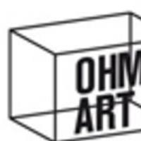 Association - Ohm-Art