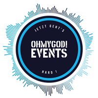 Association - OhMyGod! Events