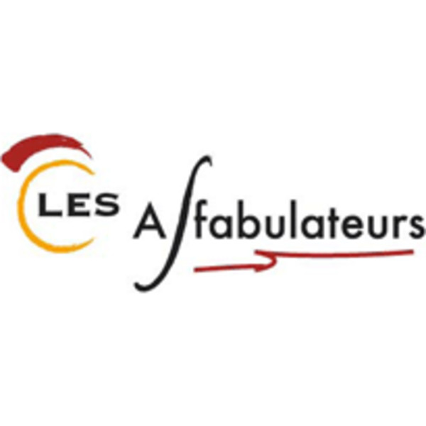 Association - Les Affabulateurs