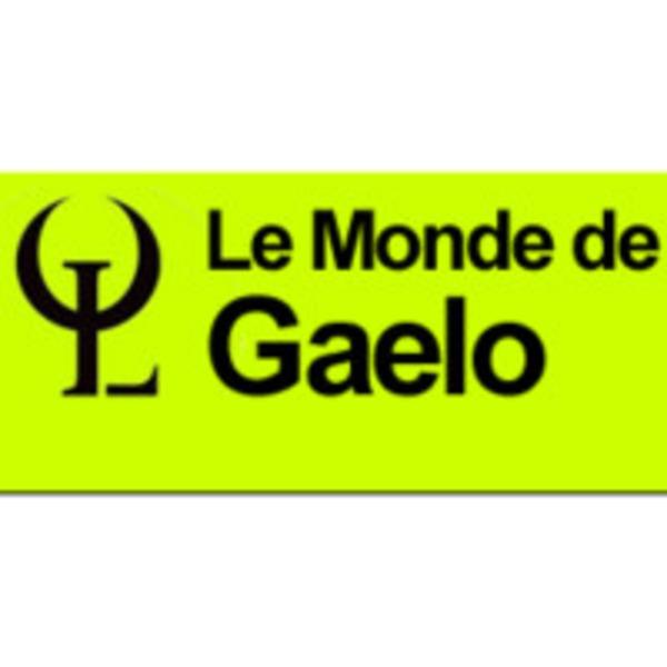 Association - le Monde de Gaelo