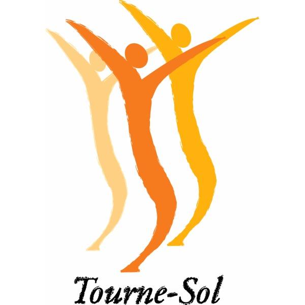 Association - Association Tourne-Sol