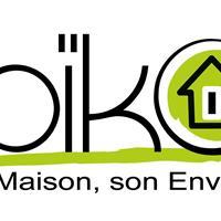 Association - Oïkos