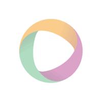 Association - OIPT