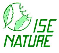 Association OISE. NATURE