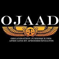 Association - OJAAD(organisation juridique des africains et afrodescendants)