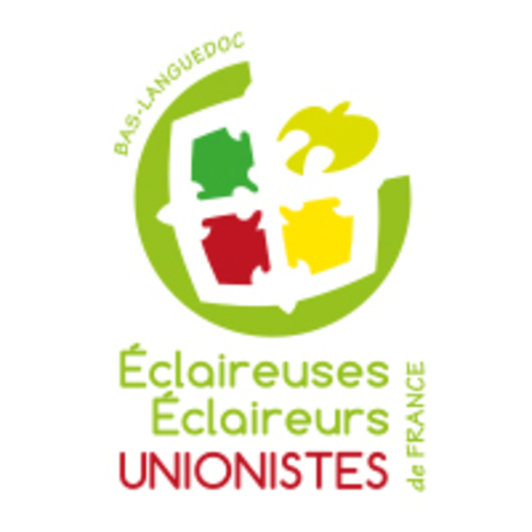 Association - EEUdF Bas-Languedoc