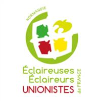 Association - EEUdF Normandie