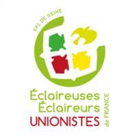 Association - EEUdF Val de Seine