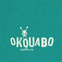 Association - Okouabo