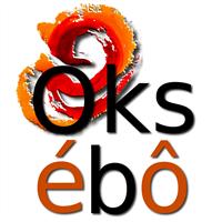 Association - Oksébô