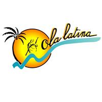 Association Ola Latina
